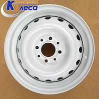 Диски колесные R13 ВАЗ 5Jx13H2 PCD4x98 ET29 (КрКЗ)