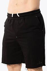 Мужские шорты AVECS (черный)