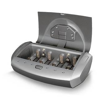 Зарядные устройства для битовых аккумуляторов
