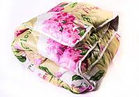 Одеяла из ткани
