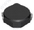 CDRH2D14NP-2R2NC (2.2uH, ±30%, Idc=1.5А/1.6A, Rdc max/typ=94/75 mOhm, SMD: 3.2x3.2mm, h=1.55mm) Sumida (дроссель силовой)