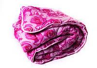 Одеяла Голд