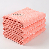 Рушник Hotelline Готель - Desert flower 40*70 440 г/м2