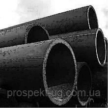 Труба 90х5.0 ПЭ техническая