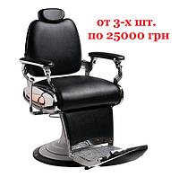 Перукарське чоловіче крісло Tiger, фото 1
