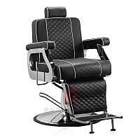Перукарське barber крісло PABLO