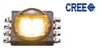 MCE4WT-A2-0000-000KA3-STAR CREE