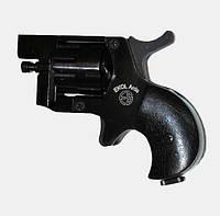 Револьвер EKOL Arda 1.0 черн.