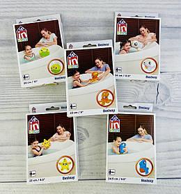 Надувная игрушка Животное В коробке 34030