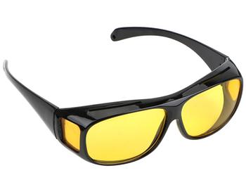 Очки / антибликовые очки