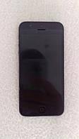 IPhone 5 32Gb Black Neverlock Original бу