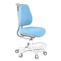 Чехол для кресла Cubby Paeonia Blue