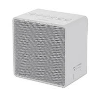 Компактне радіо Bluetooth Camry CR 1165, фото 1