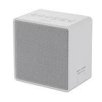 Компактне радіо Bluetooth Camry CR 1165