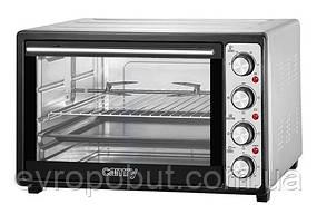 Духова шафа (електрична) Camry CR 111 2000 Вт 45 л