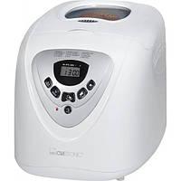 Хлібопіч Clatronic BBA 3505