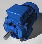 Что дает плавный пуск электродвигателей