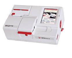 Мобільний аналізатор газів крові OPTI CCA-TS2, HTI, США