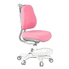 Чехол для кресла Cubby Paeonia Pink