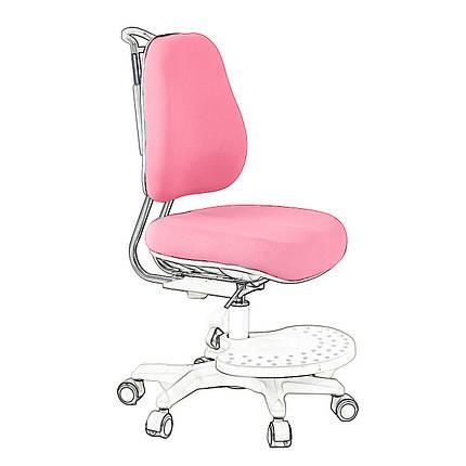 Чохол для крісла Cubby Paeonia Pink, фото 2