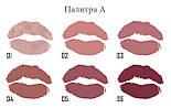 Блеск для губ Aise Line, AS013, фото 2
