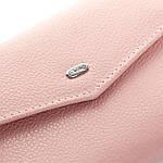 Кошелёк женский кожаный портмоне Dr.Bond (07-112), фото 3
