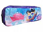 Електрична зубна щітка дитяча Braun Oral-B Stages Power D100 Kids Princess Принцеса + пенал, фото 4