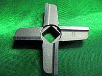 Нож для мясорубки Zelmer односторонний (Зелмер)