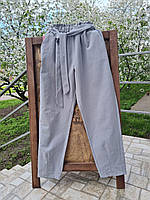 Удобные прогулочные штаны S-L, фото 1