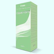 Clean Forte (Клин Форте) - для печени
