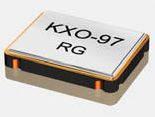 KXO-97T 5.0 MHz (кварцевый генератор)