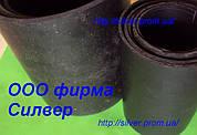 Пластина ТМКЩ 20мм, лист 1000х1000 мм