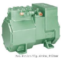 Bitzer 2CC-4.2Y-40P