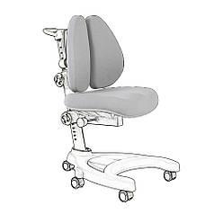 Чехол для кресла Cubby Aranda Grey