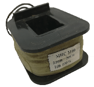 Катушка электромагнита МИС 3100 380В