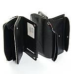 Кошелёк клатч женский кожаный портмоне большой Dr.Bond (07-113), фото 3