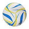 Мяч волейбольный SportVida SV-WX0012 Size 5, фото 3