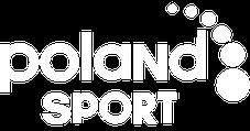 PolandSport - магазин спортивных товаров