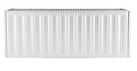 Радиатор отопления стальной панельный-батарея отопления 22х500х1400.S KOER с боковым подключением Чехия 7,56л