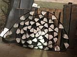 Стрічковий елеватор ковшовий, фото 3