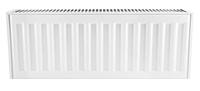 Радиатор отопления стальной панельный 22х300х1500.S KOER с боковым подключением батарея отопления Чехия