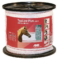 Лента AKO TopLine Plus 40мм, 200м
