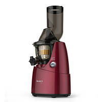 Соковыжималка Kuvings Whole Slow Juicer B6000PR