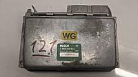 Блок управления ABS Opel Omega A №121 0265103034