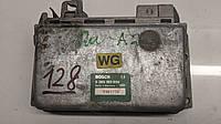 Блок управления ABS Opel Omega A №128 0265103034