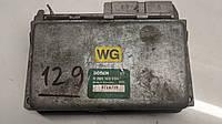 Блок управління ABS Opel Omega A №129 0265103034