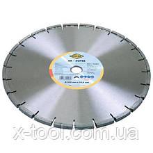Фрезерный диск CEDIMA 10004022