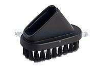 Насадка для пылесоса Samsung DJ67-00368A