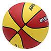 Мяч баскетбольный SportVida SV-WX0021 Size 7, фото 2
