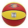Мяч баскетбольный SportVida SV-WX0021 Size 7, фото 5